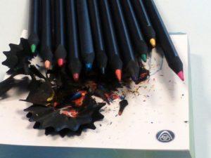 Marcadores 300x225 - Técnicas de estudio