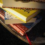 trastorno de la lectura. dislexia