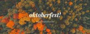 oktoberfest psiquiastur 300x114 - OKTOBERFEST y BEBIDA