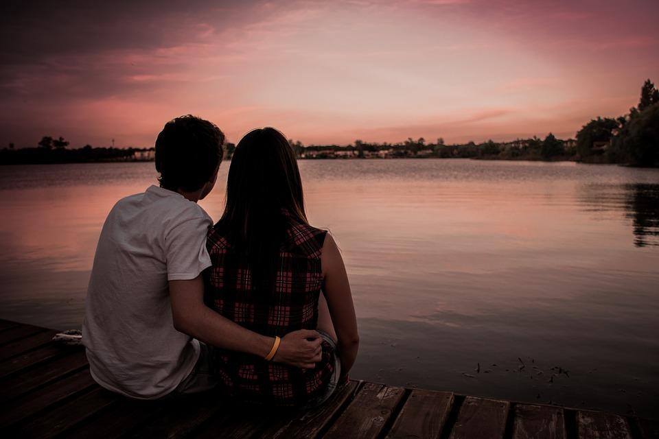 terapia integral de pareja - Terapia Integral de Pareja