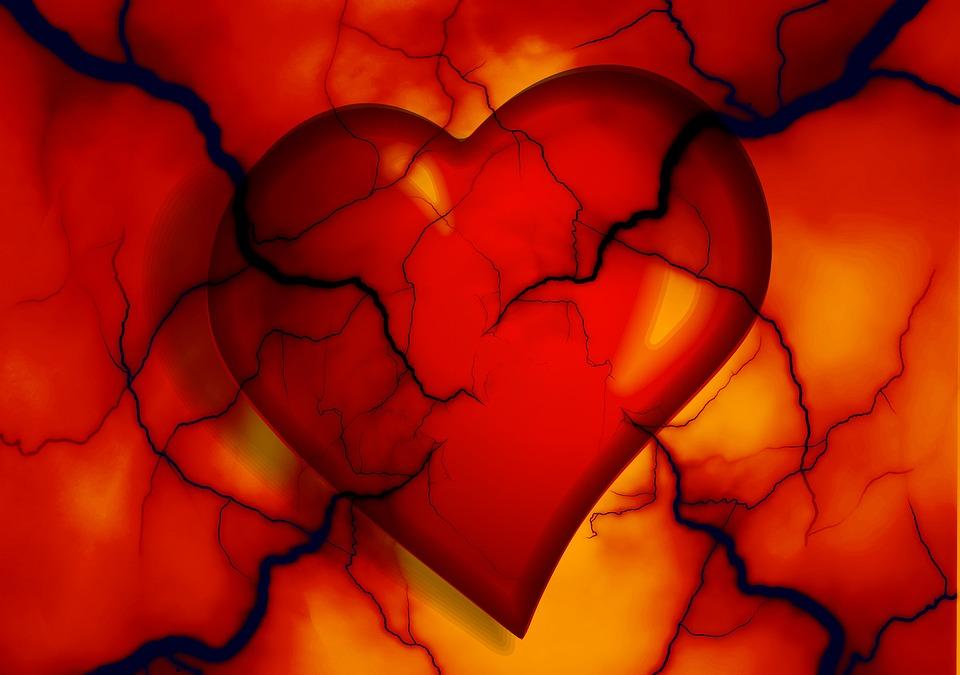 presión arterial - ¿Por qué sube la tensión arterial?
