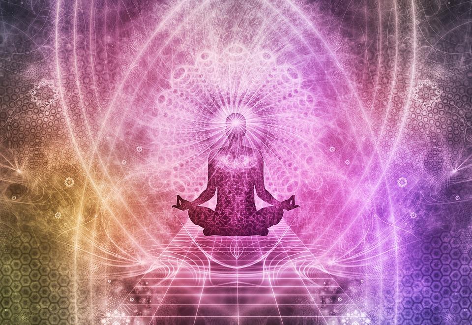 mindfulness - ¿Qué es el Mindfulness?