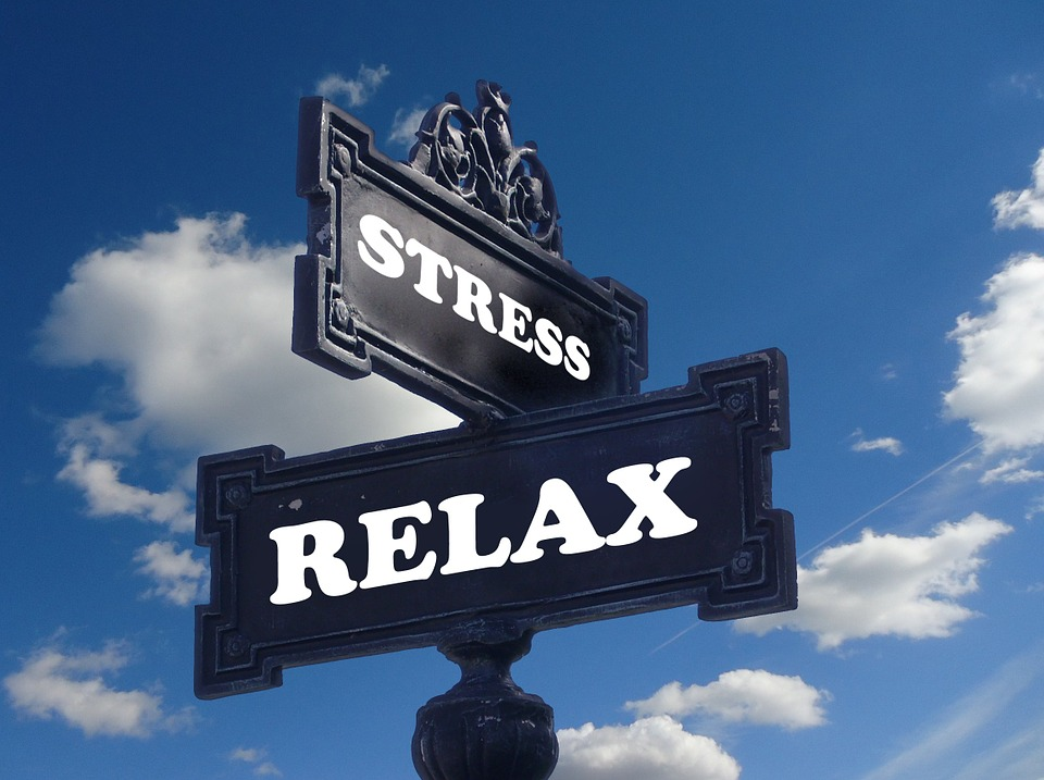ansiedad mindfulness - La ansiedad con Mindfulness