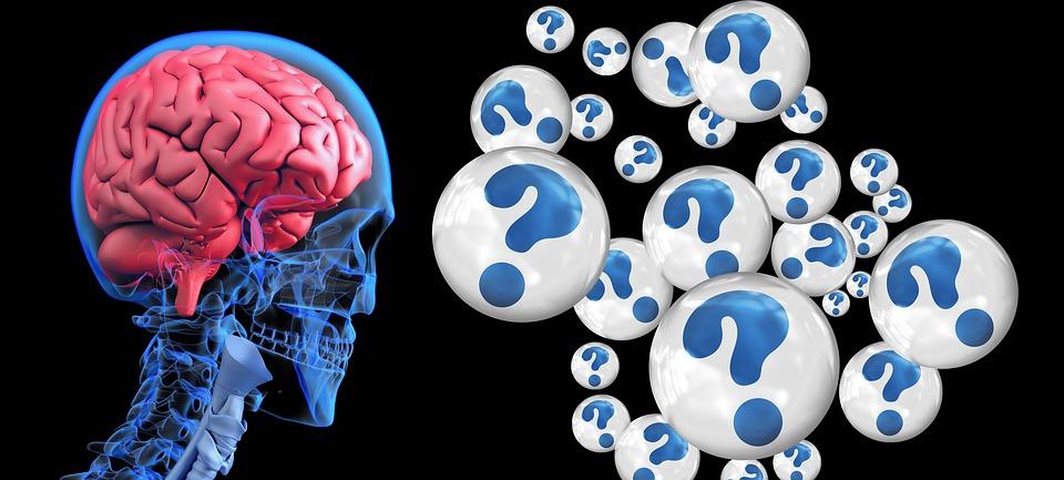 Alzheimer - Relaciones familiares con personas enfermas