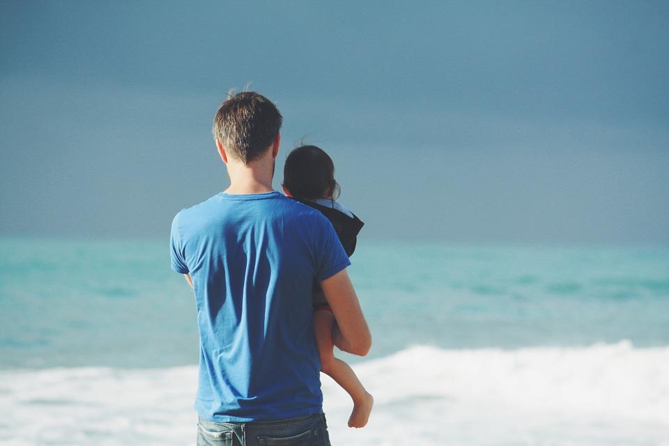 crianza de un hijo - Tareas psicoeducativas la crianza de un hijo