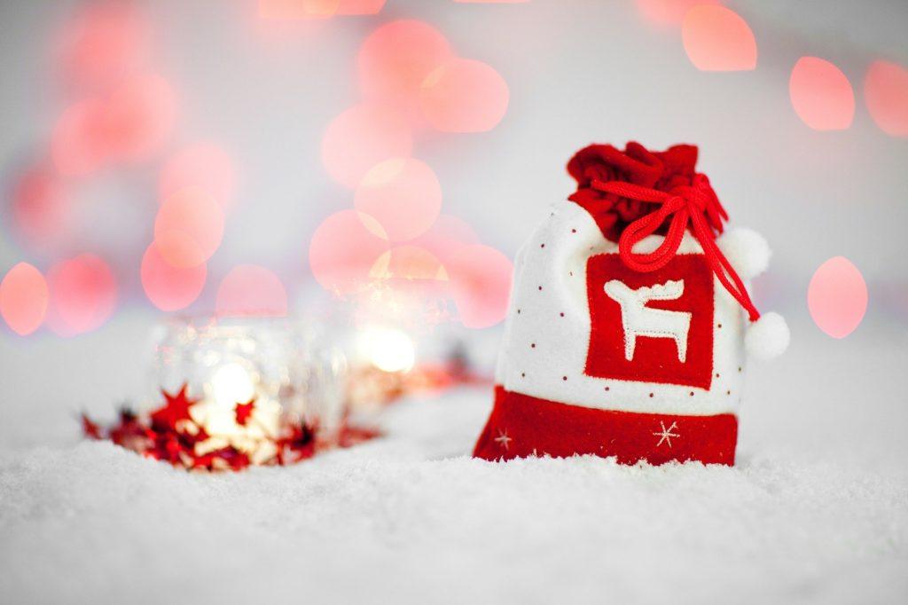 navidad 1024x682 - Objetivos del nuevo año: