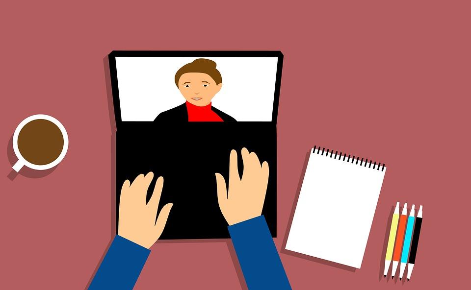 terapiaonline - ¿Qué consultar en la terapia online?