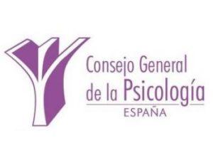 """consejogeneraldelapsicologia 300x225 - Nuestro """"yo"""" y sus problemas clínicos."""