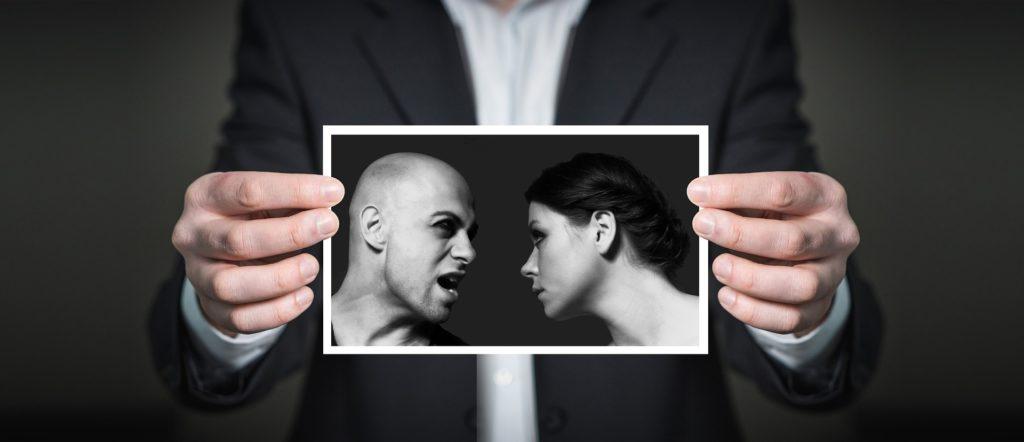 terapia de pareja 1024x442 - Terapia pareja