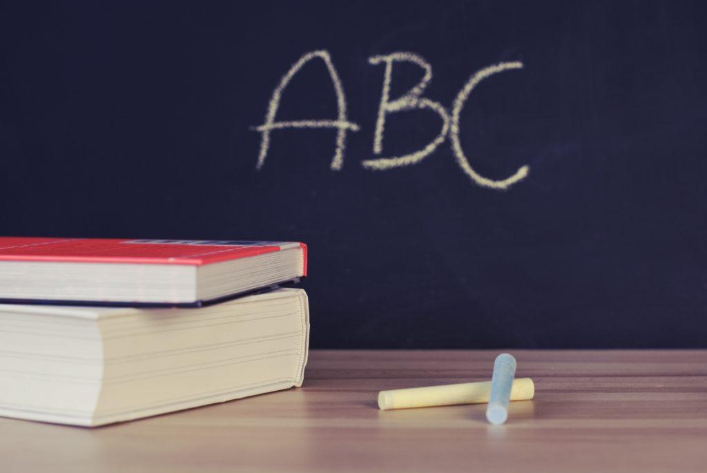 vueltaalcole 1024x685 - Inicio del nuevo curso escolar.