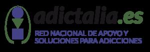 """Adictalia 300x104 - Nuestro """"yo"""" y sus problemas clínicos."""
